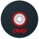 DVD ETV Network Vital Dance 9050 November 2001